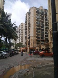 Gallery Cover Image of 1159 Sq.ft 2 BHK Apartment for buy in Platinum City, Hancharahalli Village for 6000000