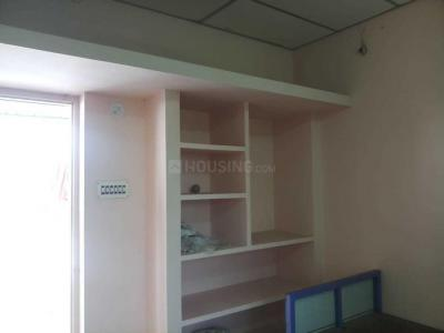 Gallery Cover Image of 300 Sq.ft 1 RK Independent House for rent in Ramapuram for 5500
