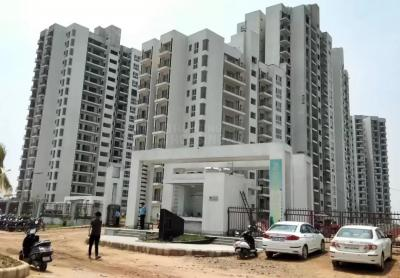 Gallery Cover Image of 2077 Sq.ft 3 BHK Apartment for buy in Umang Winter Hills, Sector 77 for 10800000