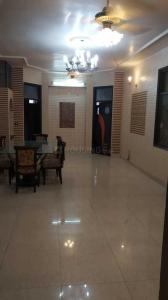 Gallery Cover Image of 2300 Sq.ft 4 BHK Independent Floor for rent in Ashok Vihar for 45000
