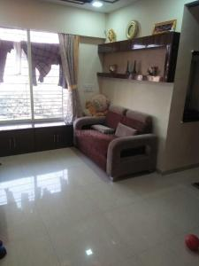 Gallery Cover Image of 875 Sq.ft 2 BHK Apartment for buy in Bhandup West for 16000000