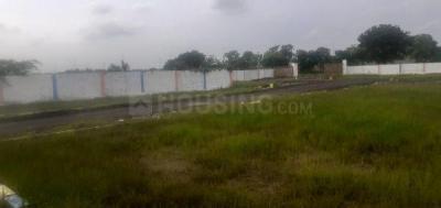 900 Sq.ft Residential Plot for Sale in Madhavaram, Chennai