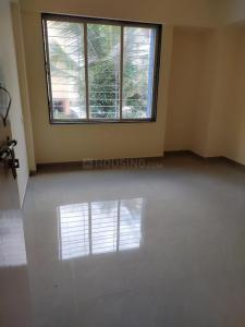 Gallery Cover Image of 871 Sq.ft 2 BHK Apartment for buy in Narhe for 3900000