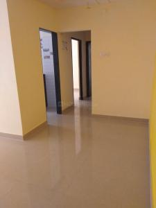 Gallery Cover Image of 980 Sq.ft 2 BHK Apartment for rent in Virar West for 10000