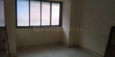 Gallery Cover Image of 575 Sq.ft 1 BHK Apartment for rent in Nerul for 12000