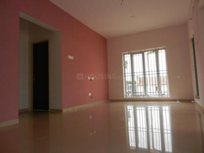 Gallery Cover Image of 600 Sq.ft 1 BHK Independent House for buy in Kelambakkam for 2150000