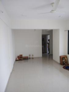 Gallery Cover Image of 890 Sq.ft 2 BHK Apartment for rent in Narhe for 10000