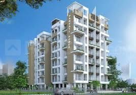 Gallery Cover Image of 425 Sq.ft 1 RK Apartment for buy in RD Parvati Homes, Taloja for 2650000