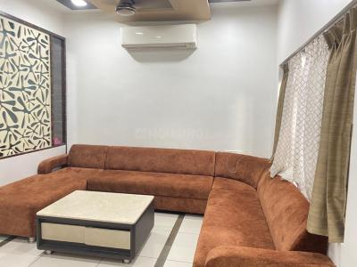 Gallery Cover Image of 3312 Sq.ft 4 BHK Independent House for buy in Science City for 42500000