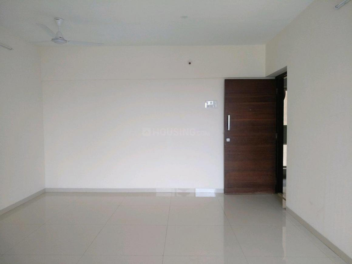 Living Room Image of 1050 Sq.ft 2 BHK Apartment for buy in Malad West for 17800000
