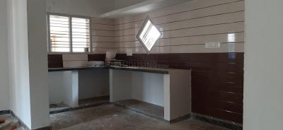 Gallery Cover Image of 2100 Sq.ft 4 BHK Independent House for buy in Ramamurthy Nagar for 12500000