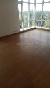 Gallery Cover Image of 1400 Sq.ft 2 BHK Apartment for rent in Jaypee The Star Court, Jaypee Greens for 17000