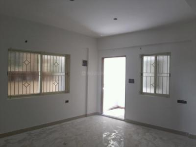 Gallery Cover Image of 1015 Sq.ft 2 BHK Apartment for rent in Electronic City for 14500
