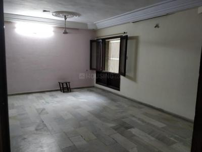 Gallery Cover Image of 1440 Sq.ft 3 BHK Apartment for buy in Vastrapur for 7500000