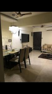 Gallery Cover Image of 1120 Sq.ft 2 BHK Apartment for buy in Heena Gokul Sangeet, Santacruz West for 30000000