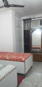 Gallery Cover Image of 715 Sq.ft 2 BHK Independent House for rent in Sector 11 Rohini for 21000