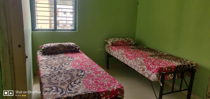 Bedroom Image of PG For Gent's in Kalkere