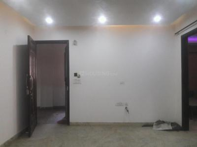 Gallery Cover Image of 1350 Sq.ft 3 BHK Apartment for buy in Arjun Nagar for 7500000