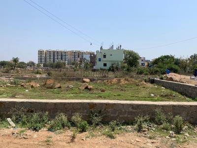 200 Sq.ft Residential Plot for Sale in Gajularamaram, Hyderabad