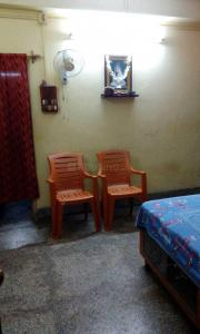 Bedroom Image of PG 4314586 Beliaghata in Beliaghata