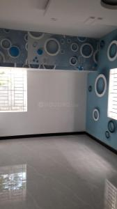 Gallery Cover Image of 1600 Sq.ft 2 BHK Independent House for buy in Teachers Colony for 3700000