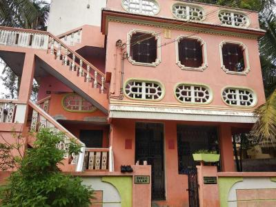 Gallery Cover Image of 150 Sq.ft 1 BHK Independent Floor for rent in Attipattu for 2000