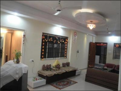 Gallery Cover Image of 1360 Sq.ft 2 BHK Apartment for rent in CMRS Parimala Ivory, Marathahalli for 28000