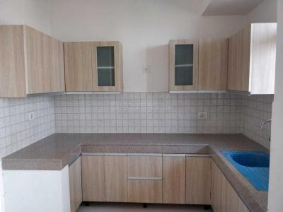 Gallery Cover Image of 1270 Sq.ft 2 BHK Apartment for rent in Alpha G Corp Gurgaon One 84, Sector 84 for 20000