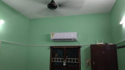 Balcony Image of Vm Mens Hostel in Anna Nagar