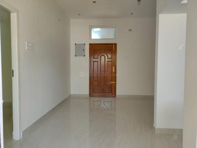 Gallery Cover Image of 787 Sq.ft 2 BHK Apartment for buy in Chromepet for 3999999