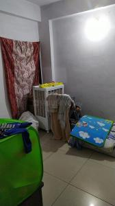 Gallery Cover Image of 945 Sq.ft 2 BHK Apartment for buy in Panacea Residency, Nava Naroda for 2250000