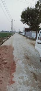 900 Sq.ft Residential Plot for Sale in Sector 69, Faridabad