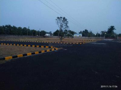 Gallery Cover Image of 1200 Sq.ft Residential Plot for buy in Avadi for 4200000