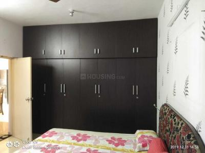 Gallery Cover Image of 3200 Sq.ft 4 BHK Apartment for rent in Jodhpur for 73000