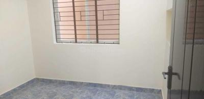 Gallery Cover Image of 600 Sq.ft 2 BHK Independent Floor for rent in Basavanagudi for 15000