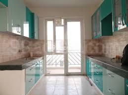 Gallery Cover Image of 3330 Sq.ft 5 BHK Independent House for buy in Sector 83 for 16000000