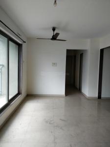 Gallery Cover Image of 1345 Sq.ft 3 BHK Apartment for rent in Thane West for 28000