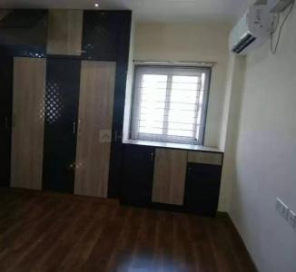 Gallery Cover Image of 1250 Sq.ft 2 BHK Apartment for rent in Gachibowli for 20000