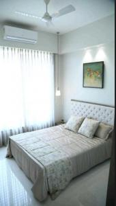 Gallery Cover Image of 1118 Sq.ft 2 BHK Apartment for buy in Promenade At The Address, Ghatkopar West for 18000000