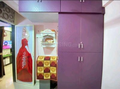 360 Sq.ft Residential Plot for Sale in Dombivli West, Thane