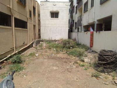 1250 Sq.ft Residential Plot for Sale in Mundhwa, Pune