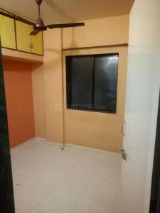 Gallery Cover Image of 730 Sq.ft 2 BHK Apartment for rent in Kasarvadavali, Thane West for 13000