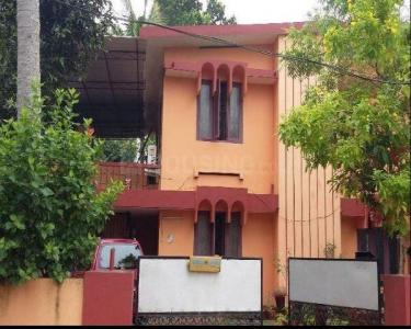 Gallery Cover Image of 2500 Sq.ft 4 BHK Independent House for buy in Thrippunithura for 20000000