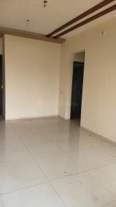 Gallery Cover Image of 675 Sq.ft 1 BHK Apartment for buy in Salasar Aashirwad, Mira Road East for 5400000