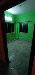 Gallery Cover Image of 900 Sq.ft 2 BHK Apartment for rent in Nirala Apartment, Boral for 7000