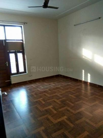 Bedroom Image of 2100 Sq.ft 3 BHK Independent Floor for rent in Sector 7 for 26000