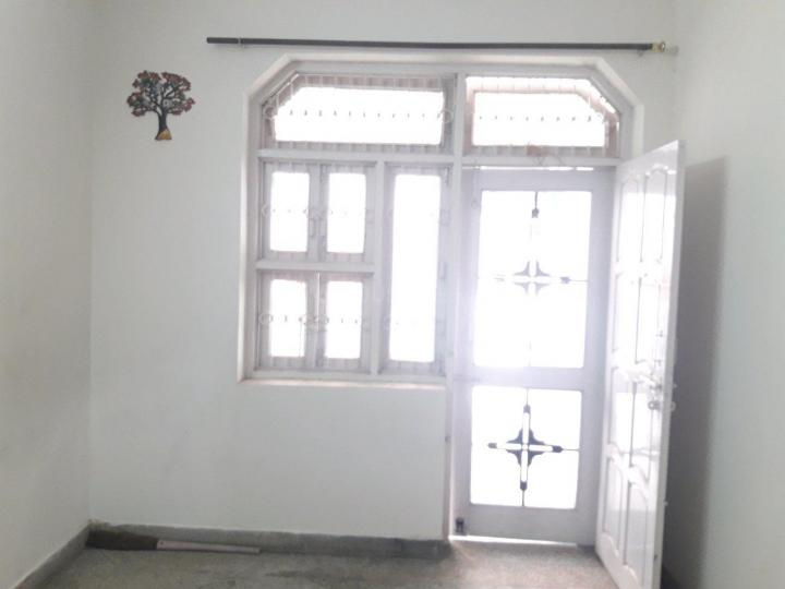Living Room Image of 1000 Sq.ft 4 BHK Villa for buy in Sector 7 for 8500000