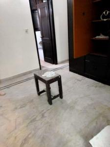 Gallery Cover Image of 2000 Sq.ft 3 BHK Independent House for rent in Vikaspuri for 35000