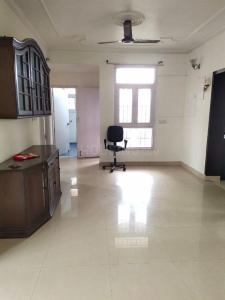 Gallery Cover Image of 2400 Sq.ft 3 BHK Apartment for buy in New Anand Apartments, Sector 56 for 15500000