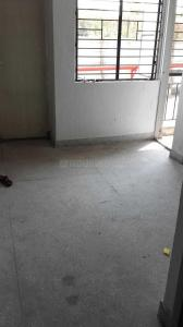 Gallery Cover Image of 405 Sq.ft 1 BHK Apartment for rent in Maheshtala for 6000